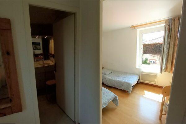 Chambre Anis2